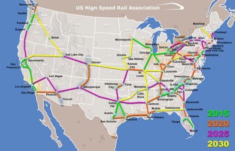 high-speed-rail-system-map