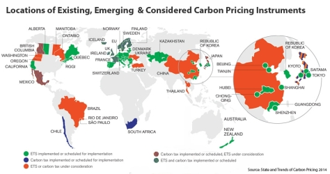 state-and-trends-carbon-pricing-2014-full-report.pdf